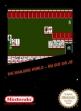 logo Emuladores The Mahjong World - Ma Que Shi Jie [Europe] (Unl)