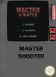 logo Emuladores Master Shooter [Asia] (Unl)