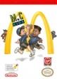 logo Emuladores McDonaldland [France]