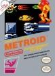 Logo Emulateurs Metroid [Europe]