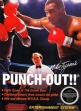 Logo Emulateurs Mike Tyson's Punch-Out!! [USA]