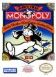 logo Emulators Monopoly [Germany]