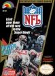 Логотип Emulators NFL [USA]