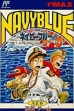 logo Emuladores Navy Blue [Japan]