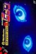 Логотип Emulators Nichibutsu Mahjong III : Mahjong G Men [Japan]