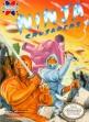 logo Emuladores Ninja Crusaders [USA]