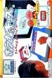 logo Emuladores Oeka Kids : Anpanman to Oekaki Shiyou!! [Japan]
