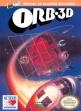 logo Emuladores Orb 3D [USA]