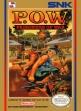 logo Emuladores P.O.W. : Prisoners of War