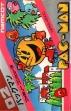 logo Emuladores Pac-Man (Namco) [Japan]