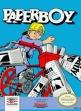 logo Emuladores Paperboy [Japan]