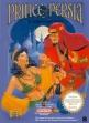 Логотип Emulators Prince of Persia [France]