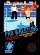 logo Emuladores Pro Wrestling [Europe]