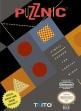 logo Emuladores Puzznic [Europe]