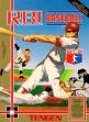logo Emuladores R.B.I. Baseball