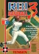 logo Emuladores R.B.I. Baseball 3