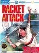 logo Emuladores Racket Attack [Europe]