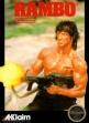 logo Emulators Rambo [USA]