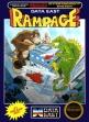 logo Emuladores Rampage [USA]