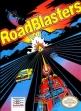 Logo Emulateurs RoadBlasters [USA]