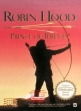 logo Emuladores Robin Hood - Prince of Thieves [Germany]