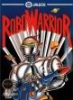logo Emuladores RoboWarrior [USA]