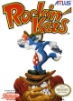 logo Emulators Rockin' Kats [USA] (Beta)