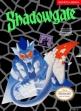 logo Emulators Shadowgate [France]