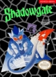 logo Emuladores Shadowgate [Germany]