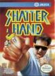 Logo Emulateurs Shatterhand [USA] (Beta)