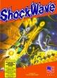 logo Emulators Shockwave [USA] (Unl)