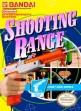 Логотип Emulators Shooting Range [USA]
