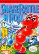 logo Emulators Snake Rattle n Roll [USA]