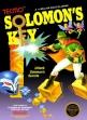 Logo Emulateurs Solomon's Key [Europe]