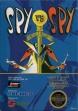 logo Emuladores Spy vs Spy [USA]