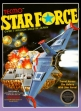 logo Emulators Star Force [USA]