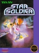logo Emulators Star Soldier [USA]