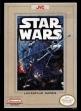 Логотип Emulators Star Wars [USA] (Beta)