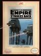 logo Emuladores Star Wars - The Empire Strikes Back [USA]