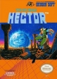 logo Emulators Starship Hector [USA]