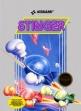 logo Emulators Stinger [USA]