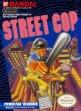 logo Emulators Street Cop [USA]