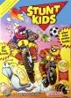 logo Emuladores Stunt Kids [USA] (Unl)