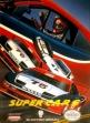 logo Emuladores Super Cars [USA]