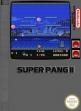 Logo Emulateurs Super Pang II [Asia] (Unl)