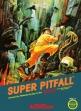 logo Emuladores Super Pitfall [USA]