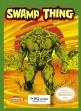 logo Emulators Swamp Thing [USA]