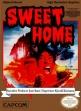 logo Emulators Sweet Home [Japan] (Beta)