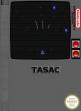 Logo Emulateurs Tasac [Asia] (Unl)