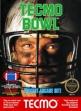 Logo Emulateurs Tecmo Bowl [USA] (Beta)